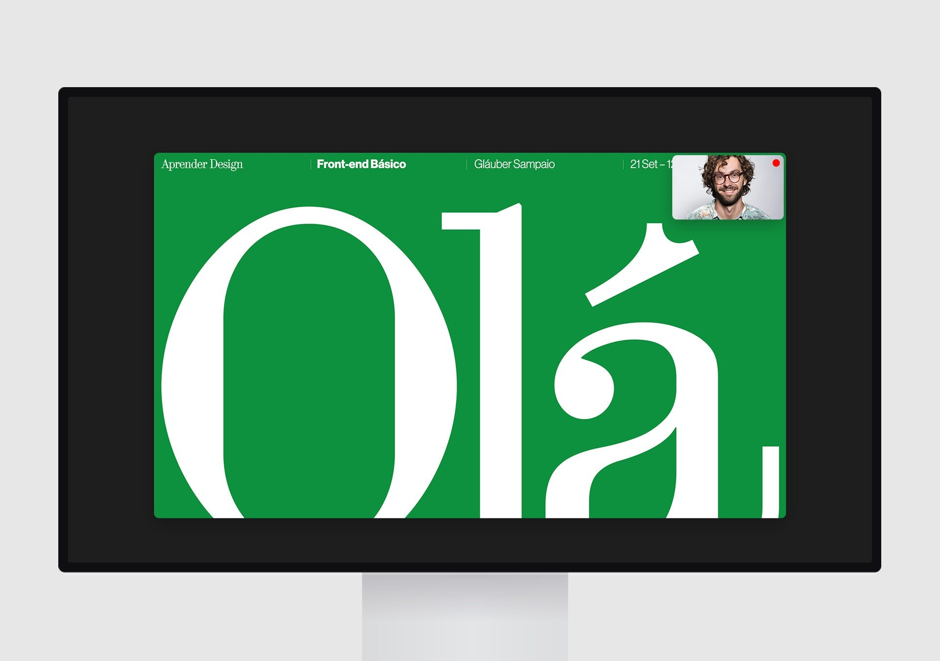 glauber-sampaio-aprender-design-12.jpeg