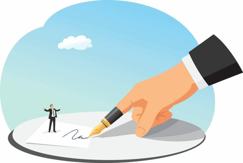 David Haintz - Time to plan: a roadmap for advice firms