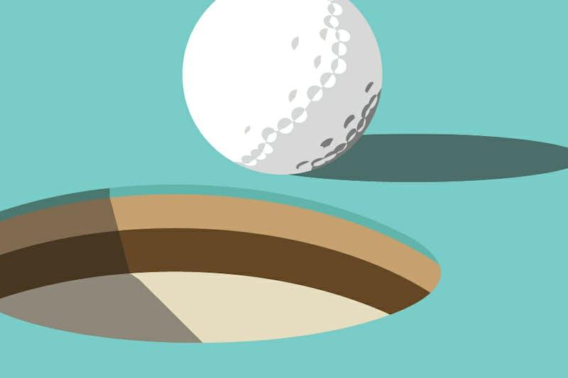 David Haintz - Lift your benchmarking game