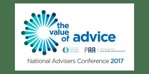 Global Adviser Alpha events spoken at
