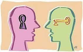 David Haintz - Getting Communication Right: A Failsafe Process