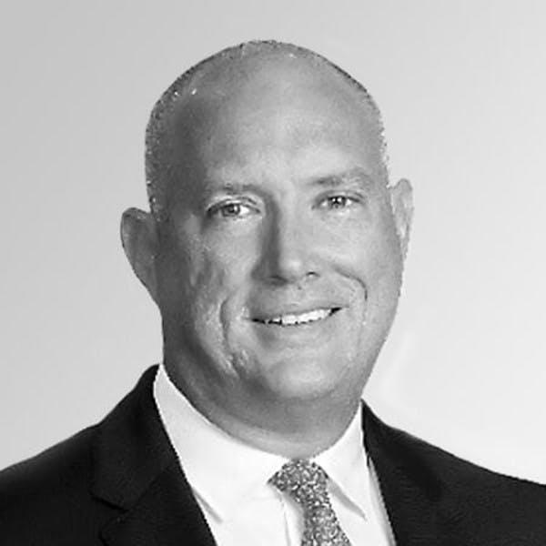Global Alpha Adviser - Peter Smith, UK