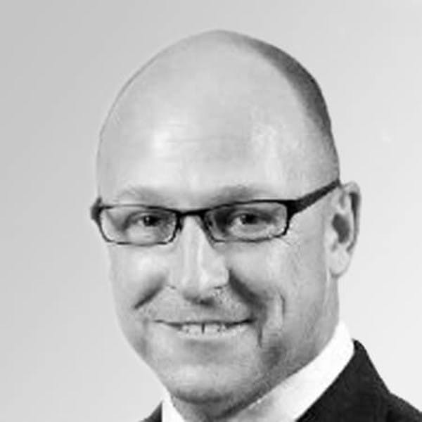 Global Alpha Adviser - Campbell Sorell