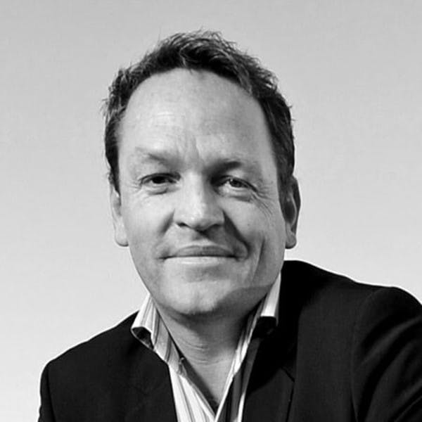 Global Alpha Adviser - Dale Holmes, Australia