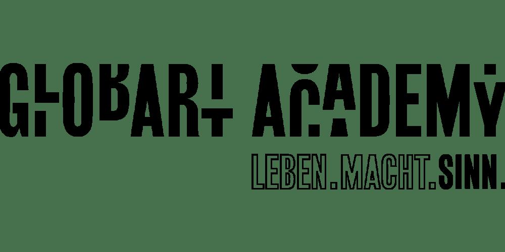 Globart Academy