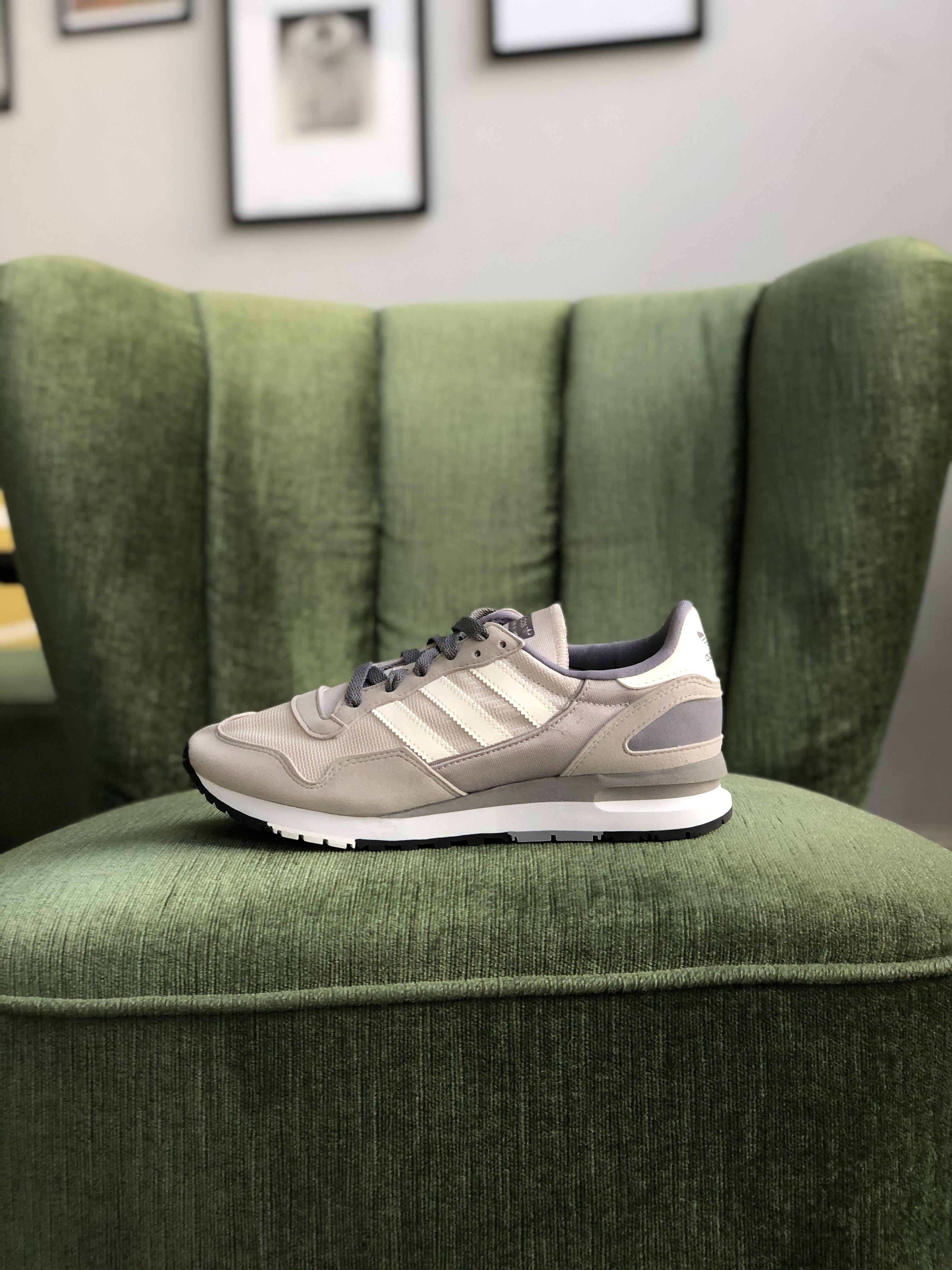 Adidas Lowertree - Sizerun 40 - 47 1/3