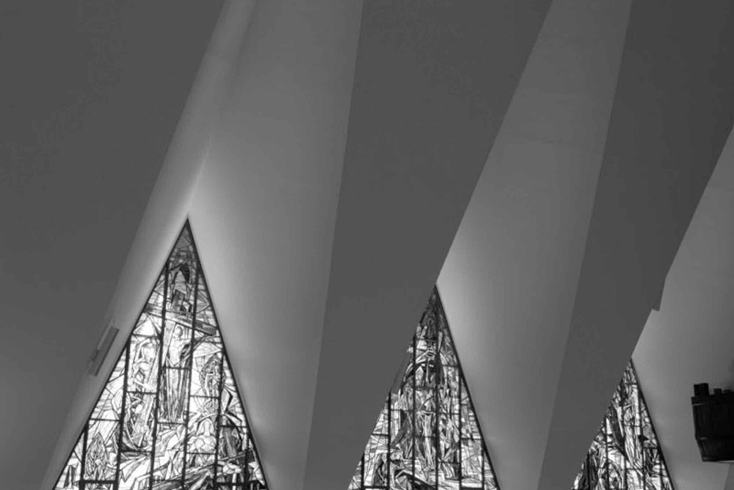Architecture of Paul R. Williams