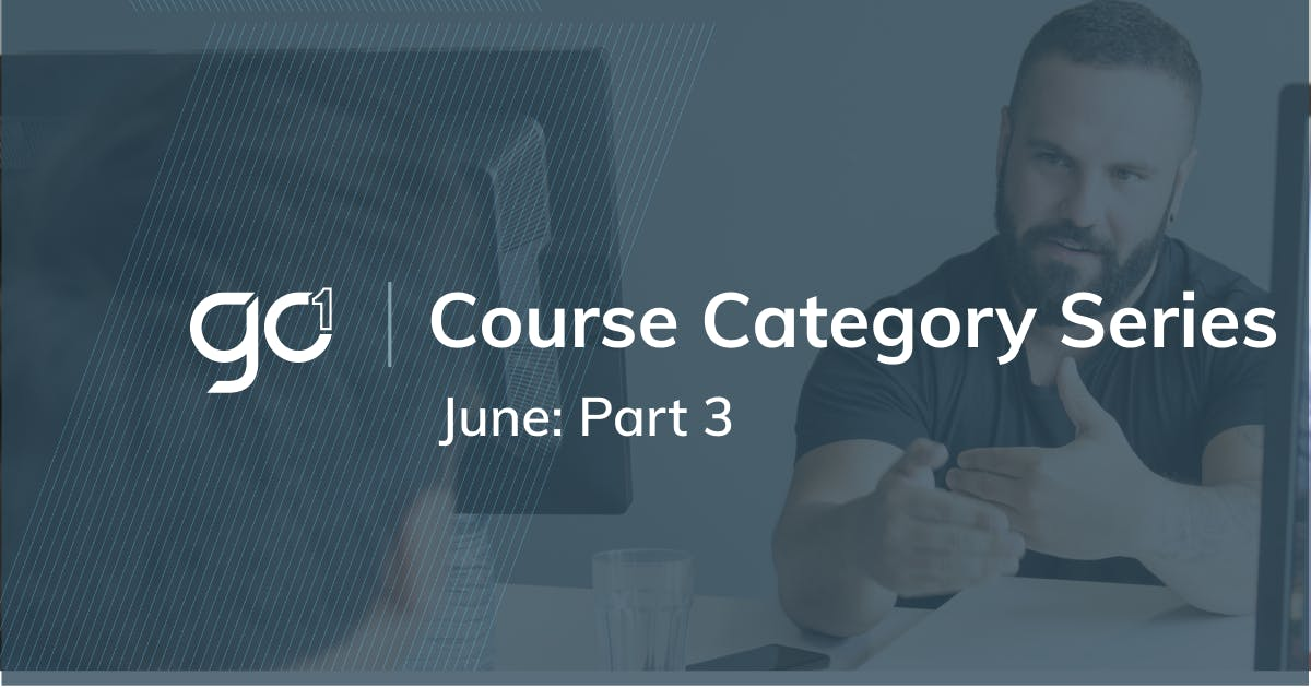 Course of the Week: Train Your Team on Customer Service Skills