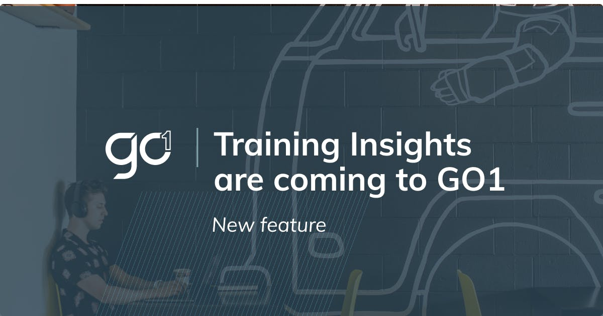 Product Early Acess: Training Insights