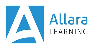 Allara Learning