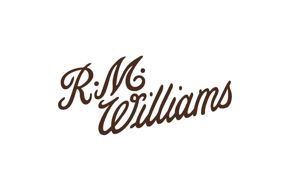 R. M. Williams