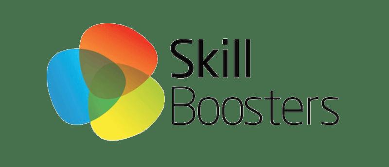 Skill Booster