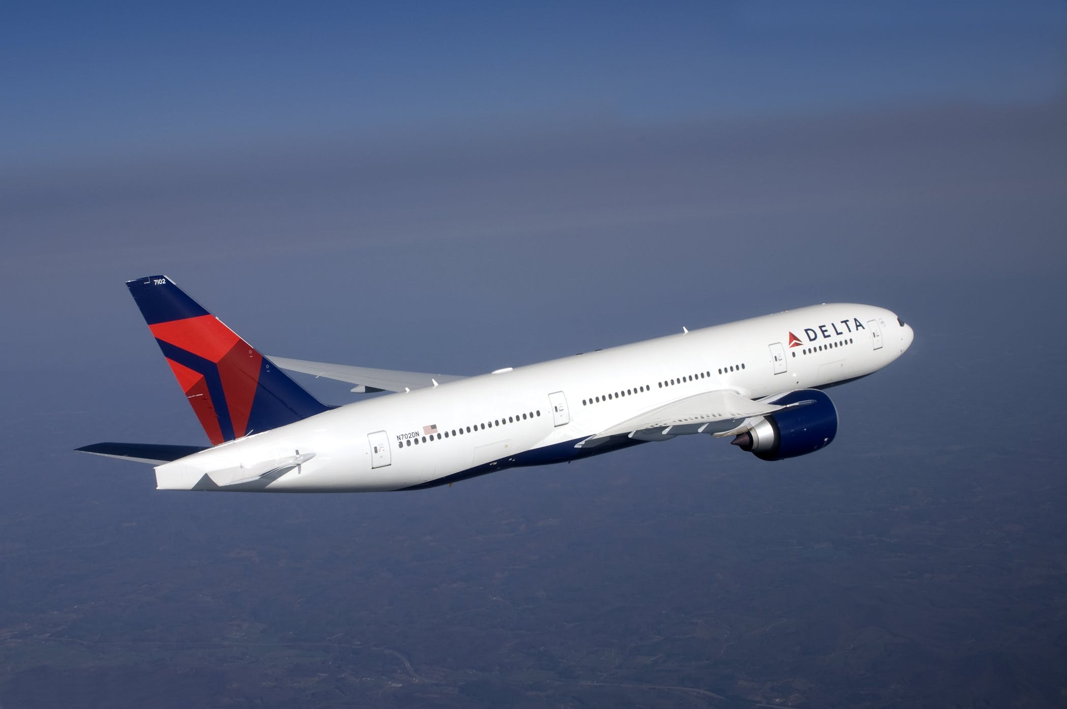 Diverse training content builds tomorrow's leaders at Delta Air Lines