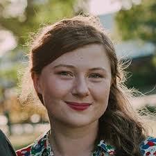 Natasha Tran