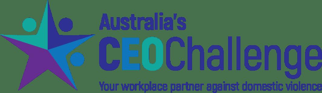 Australia's CEO Challenge
