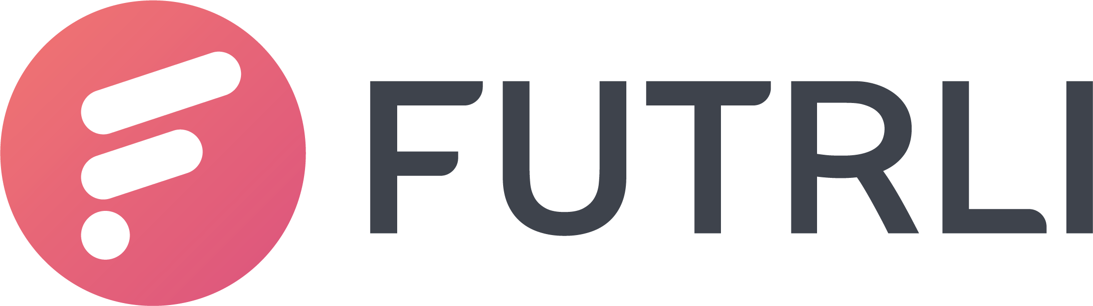 GoCardless for Futrli