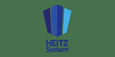 Heitz System