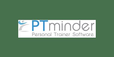 PTminder