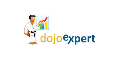 DojoExpert