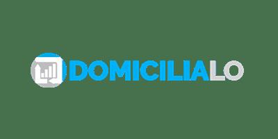 Domicilialo