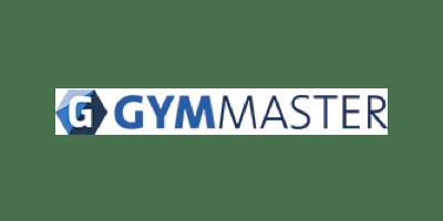 GymMaster