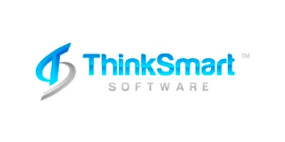 ThinkSmart Software