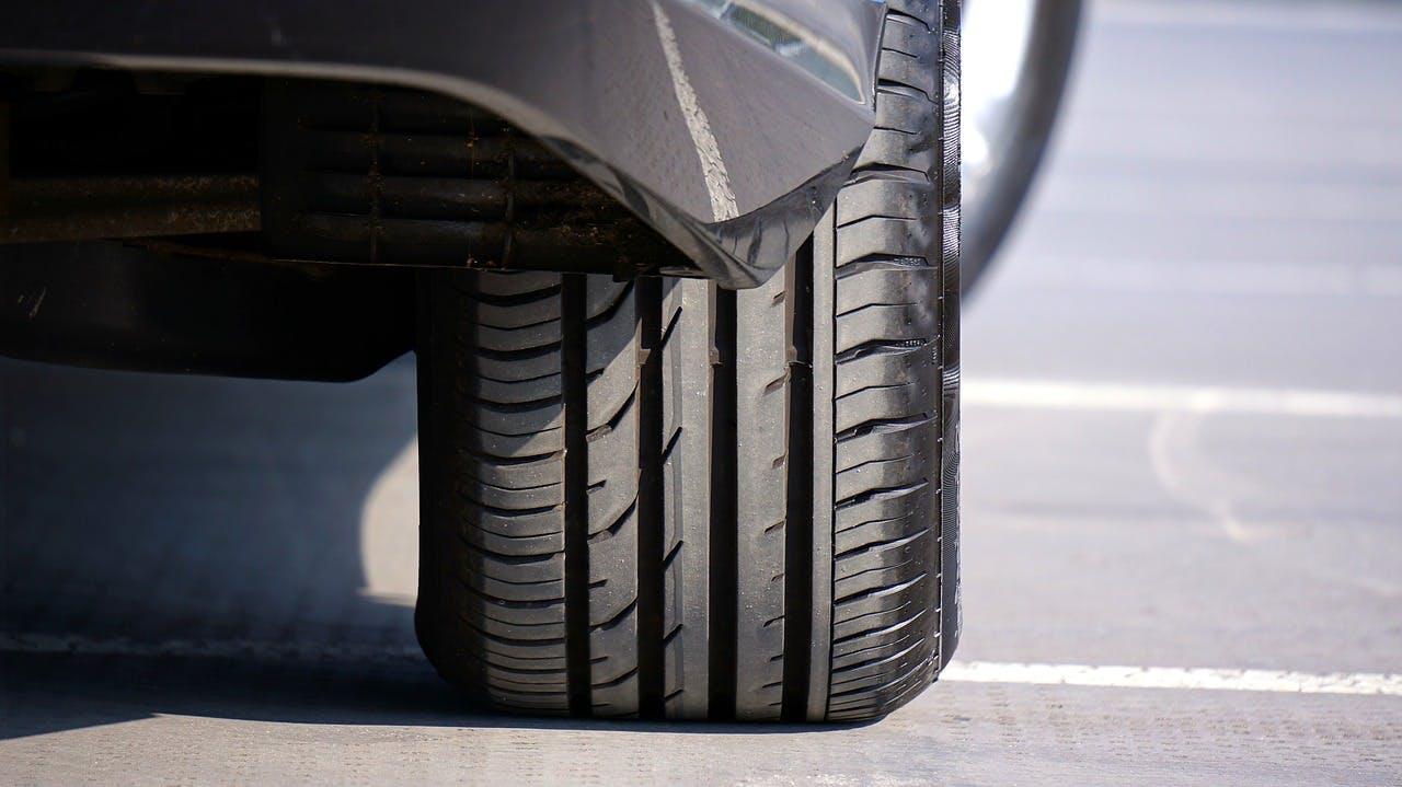 Témoignage Ad Tyres International pour GoCardless