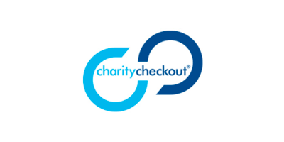 CharityCheckout