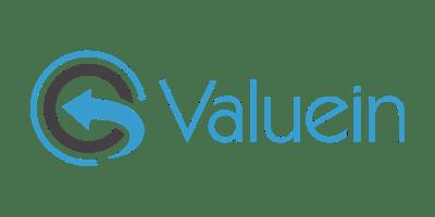ValueIn