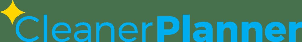 CleanerPlanner