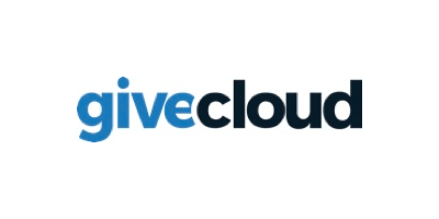 GiveCloud