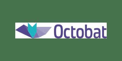 Octobat