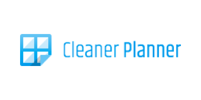 CleanerPlanner