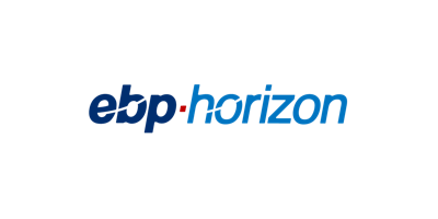 EBP Horizon