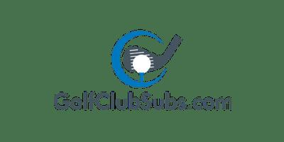 GolfClubSubs