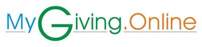 MyGiving.Online