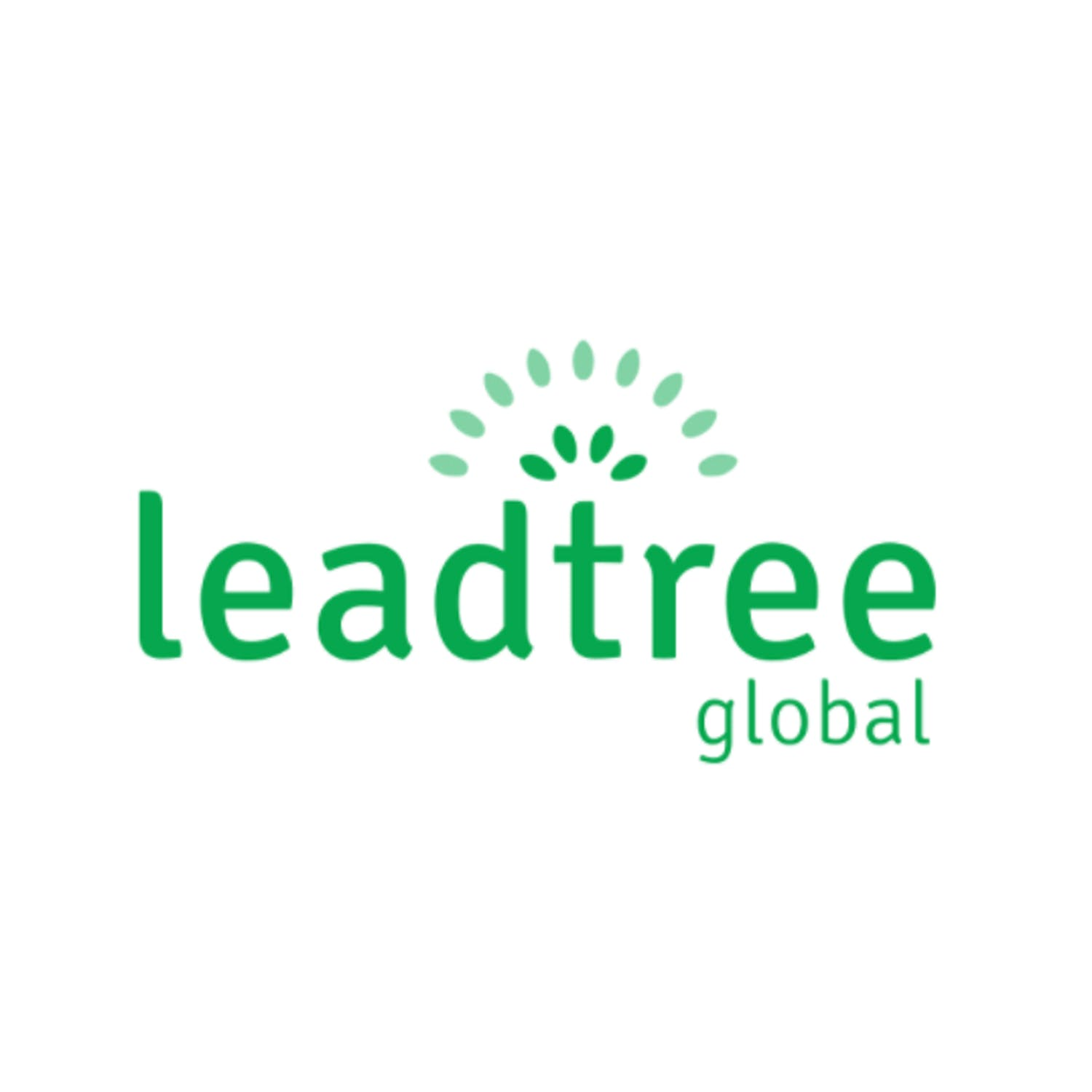 Leadtree Global Logo