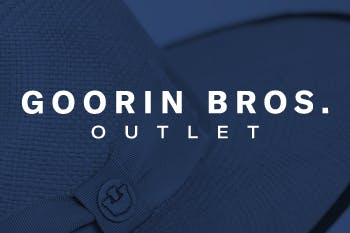 Goorin Outlet