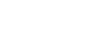 Running off Christmas logo