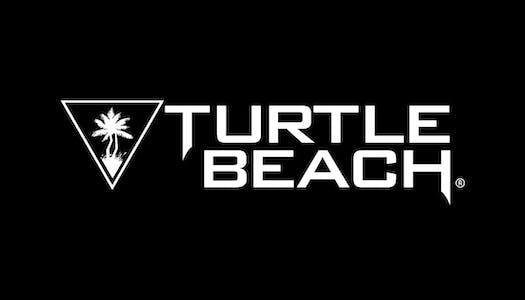 Cover Image for GosuNow Announces Turtle Beach Sponsored Tournaments