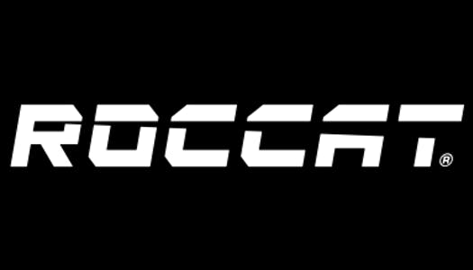 Cover Image for Roccat Vulcan Review - Presented by YokyBT