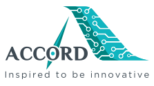 AccordSoft logo