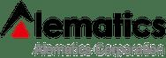 Alematics logo