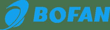 Bofan logo