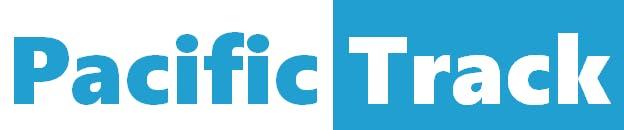 Pacific Track company logo