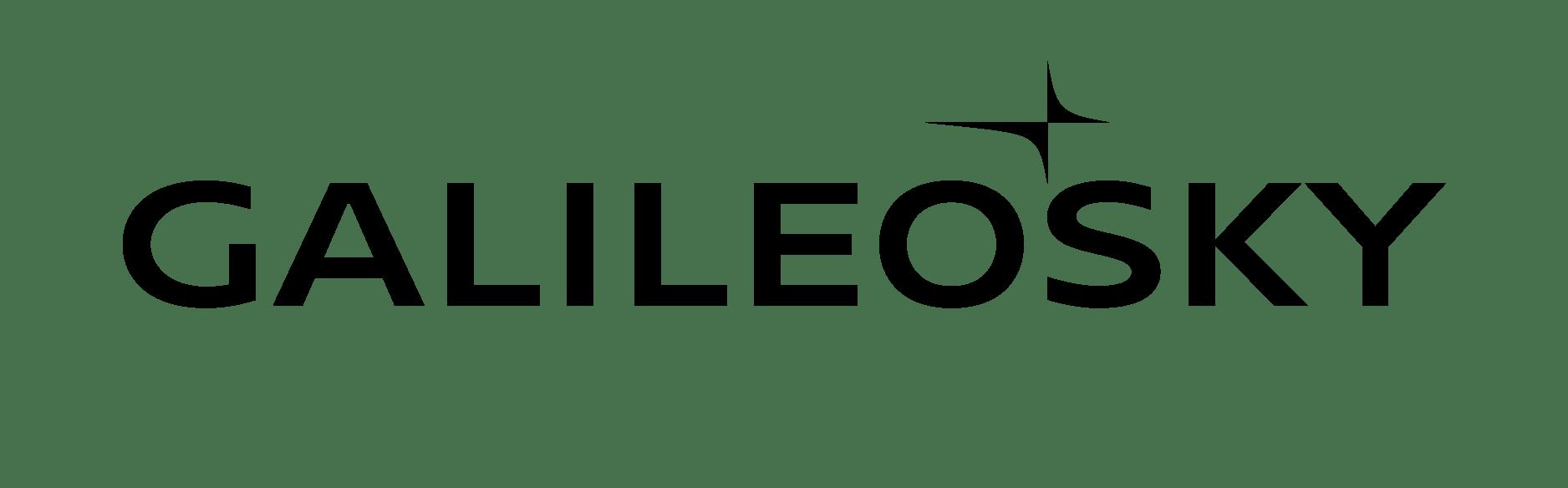 Galileosky company logo