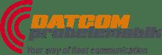 Datcom logo