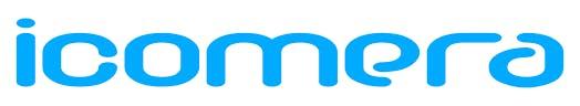MoovBox logo