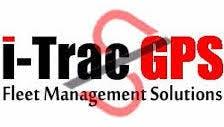iTrac logo
