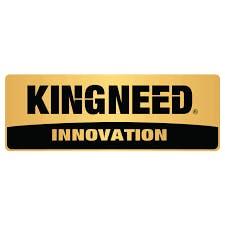 KingNeed logo